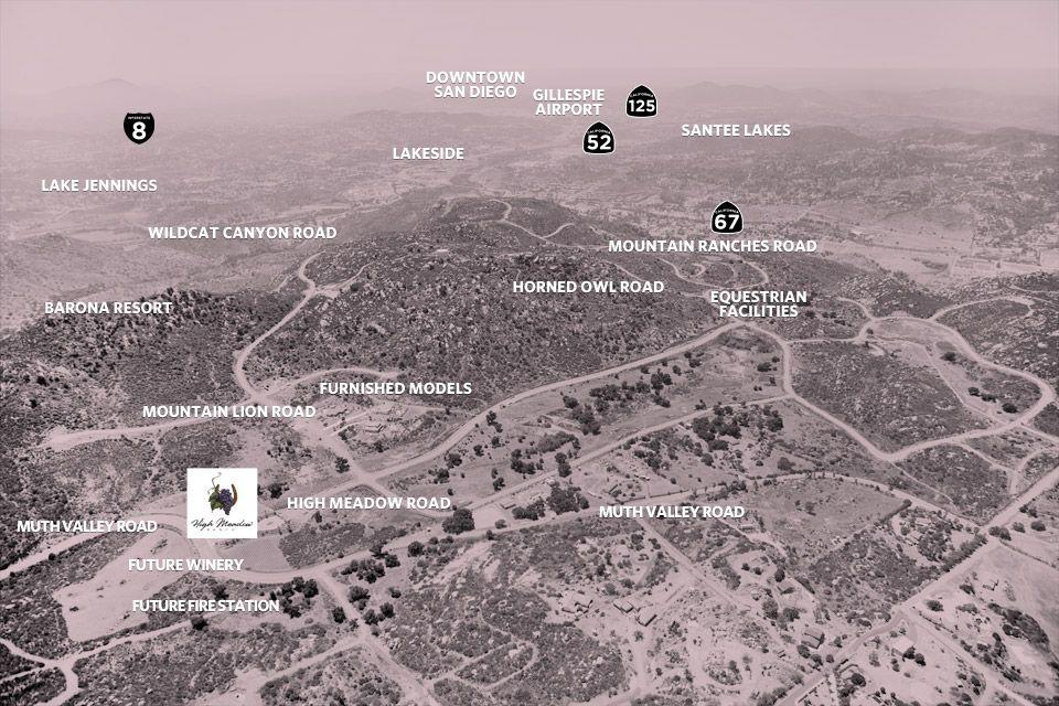 HMR area-map-large.jpg