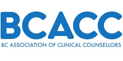 bcacc-logo.png