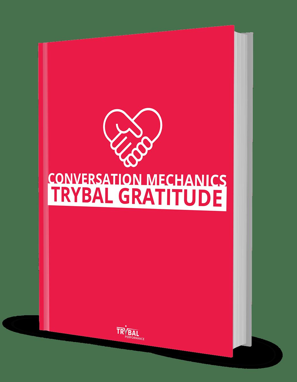 Conversation-Mechanics-Trybal-Gratitude.png