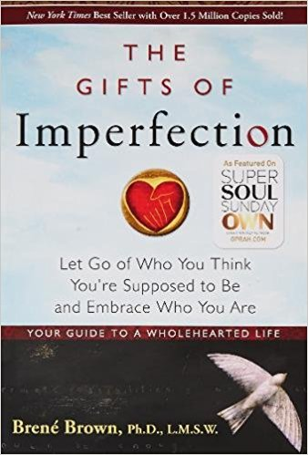 The-Gifts-of-Imperfection.jpg