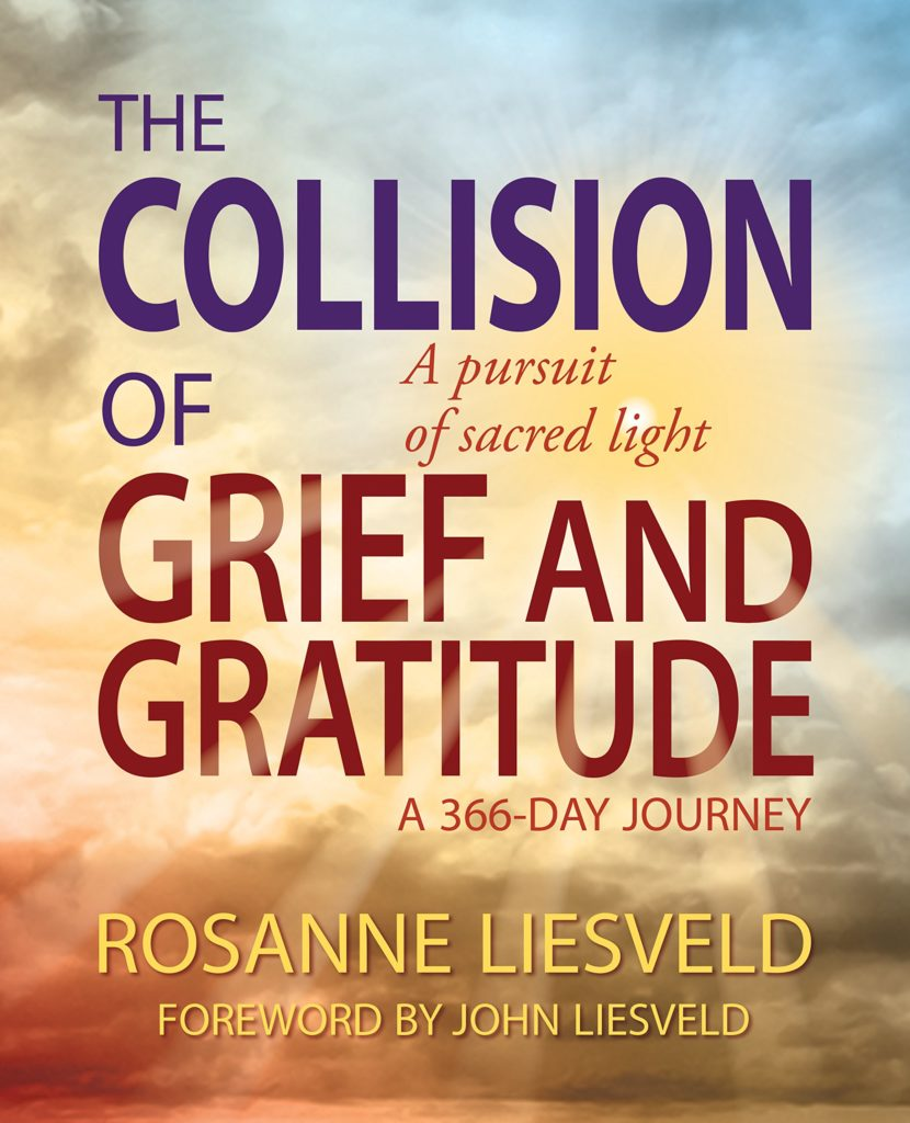 The-Collision-of-Grief-and-Gratitude-830x1024.jpg
