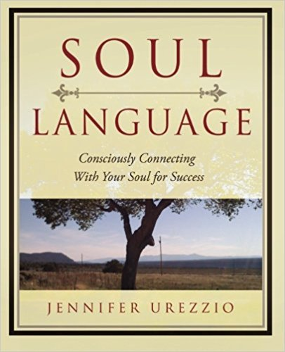 Soul-Language-by-Jennifer-Urezzio.jpg