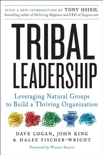 Tribal-Leadership.jpg