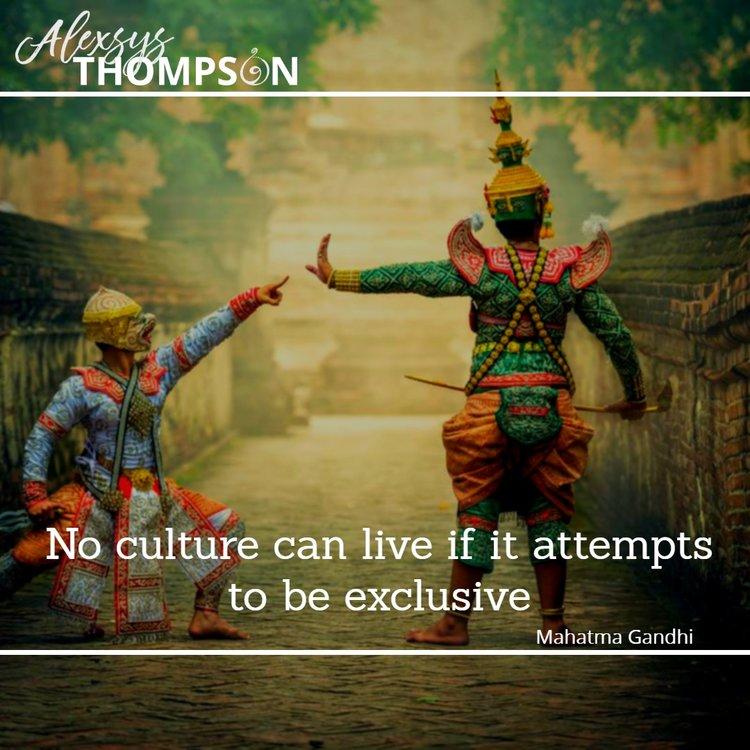 Quote+Ghandi.jpg