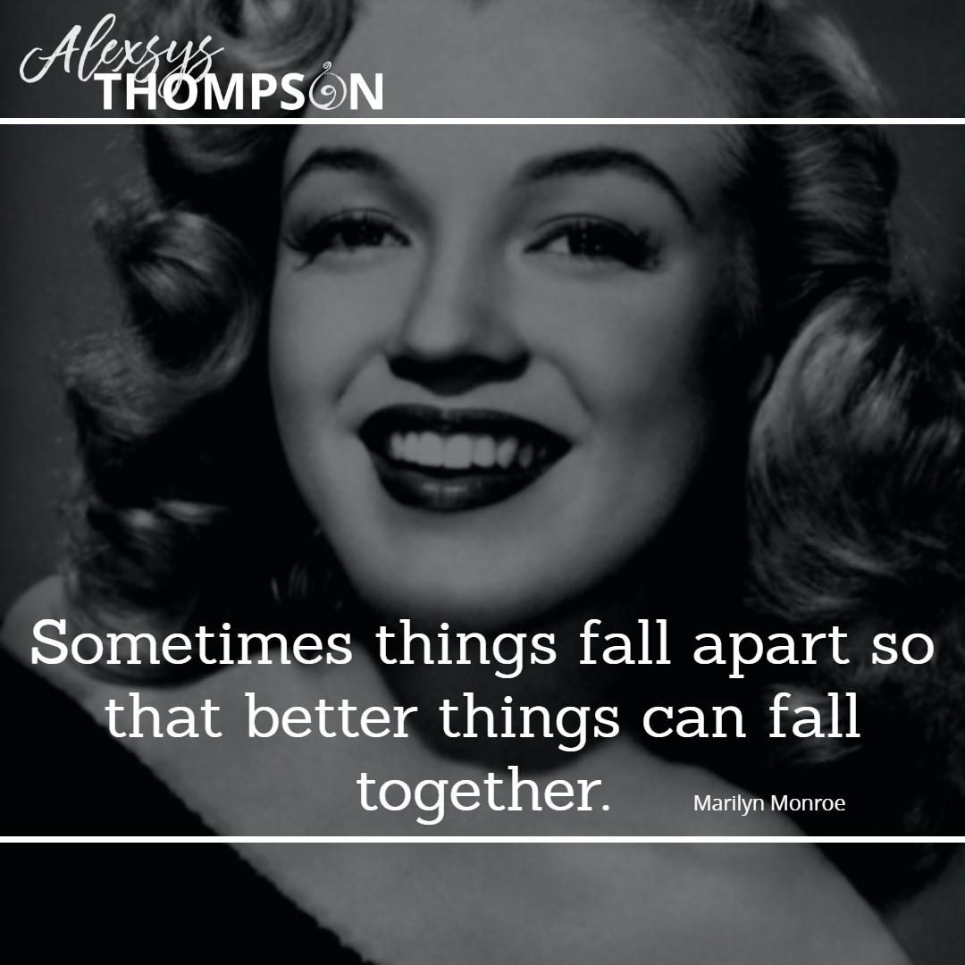 Quote Monroe.jpg