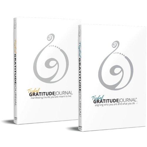 The-Trybal-Gratitude-®-Journals.jpg