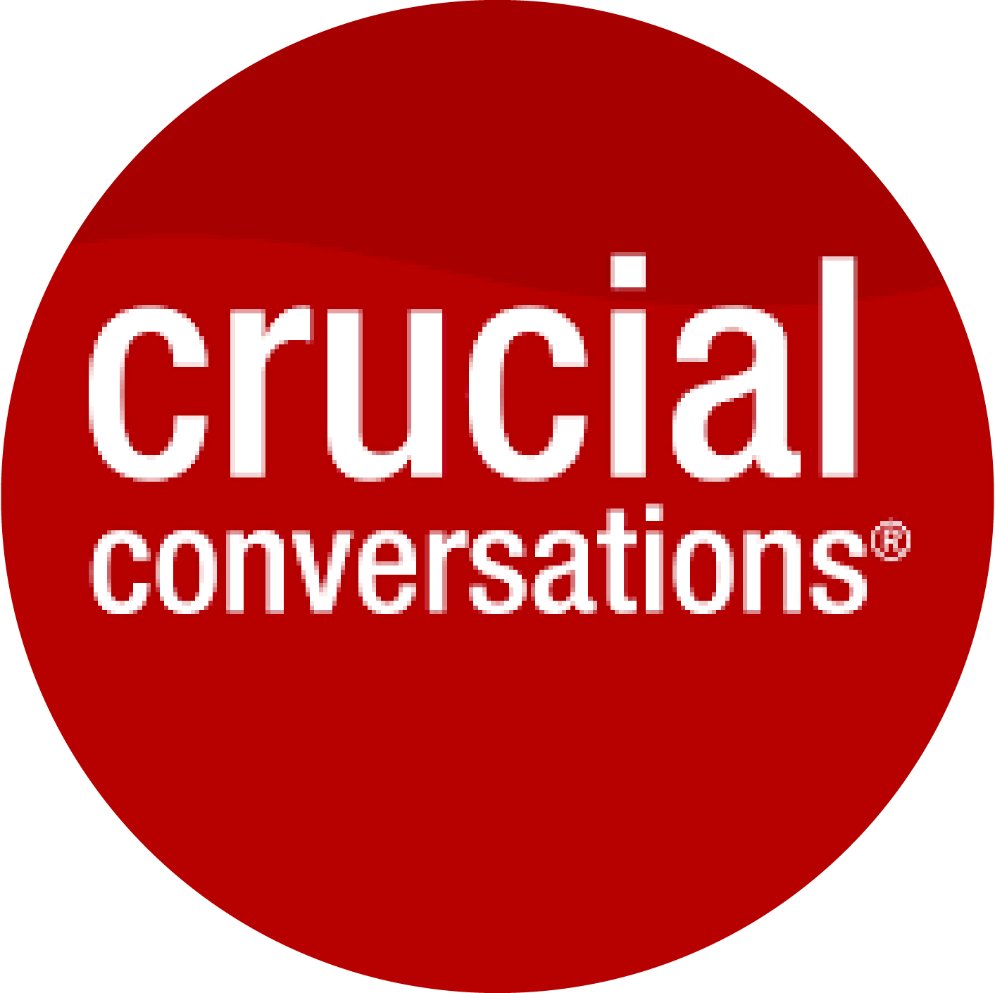 Crucial Conversations logo.png