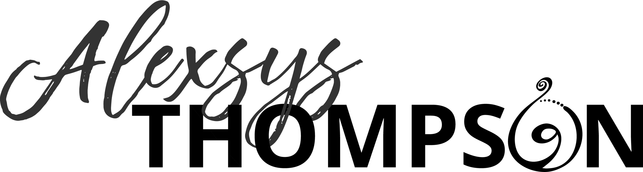 Alexsys Thompson Logo_Black.png