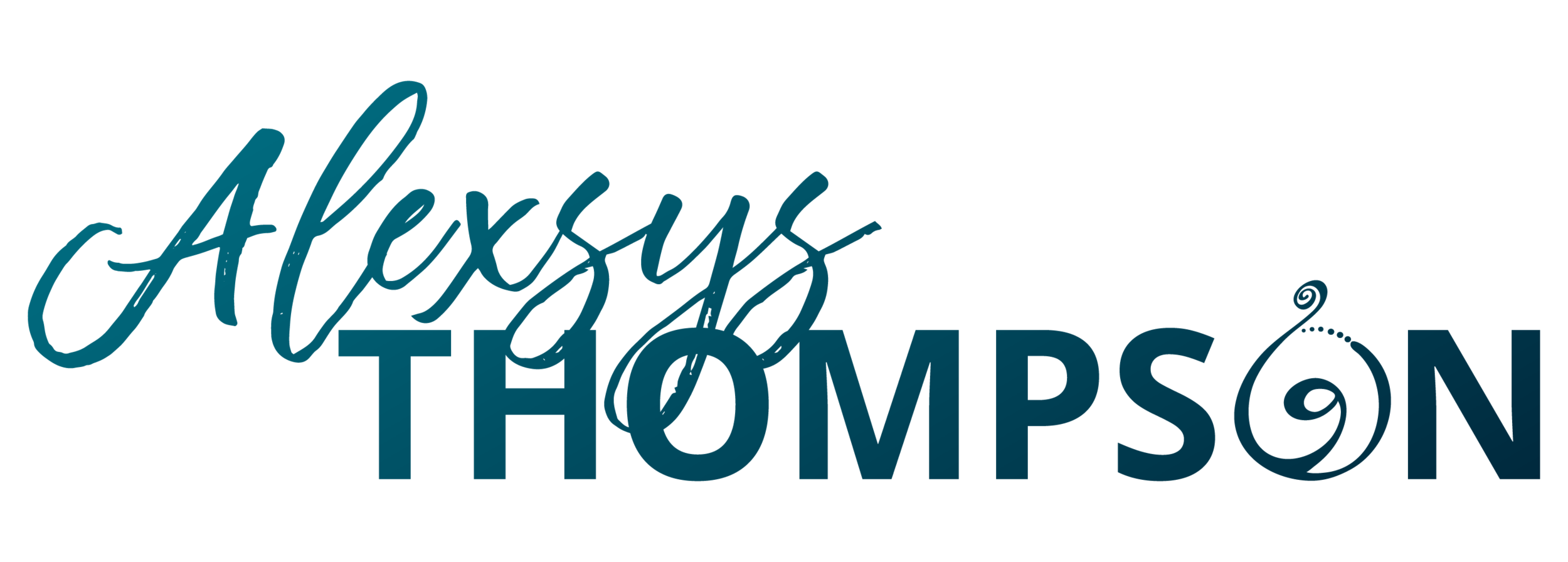 Alexsys Thompson Logo_Gradient.png