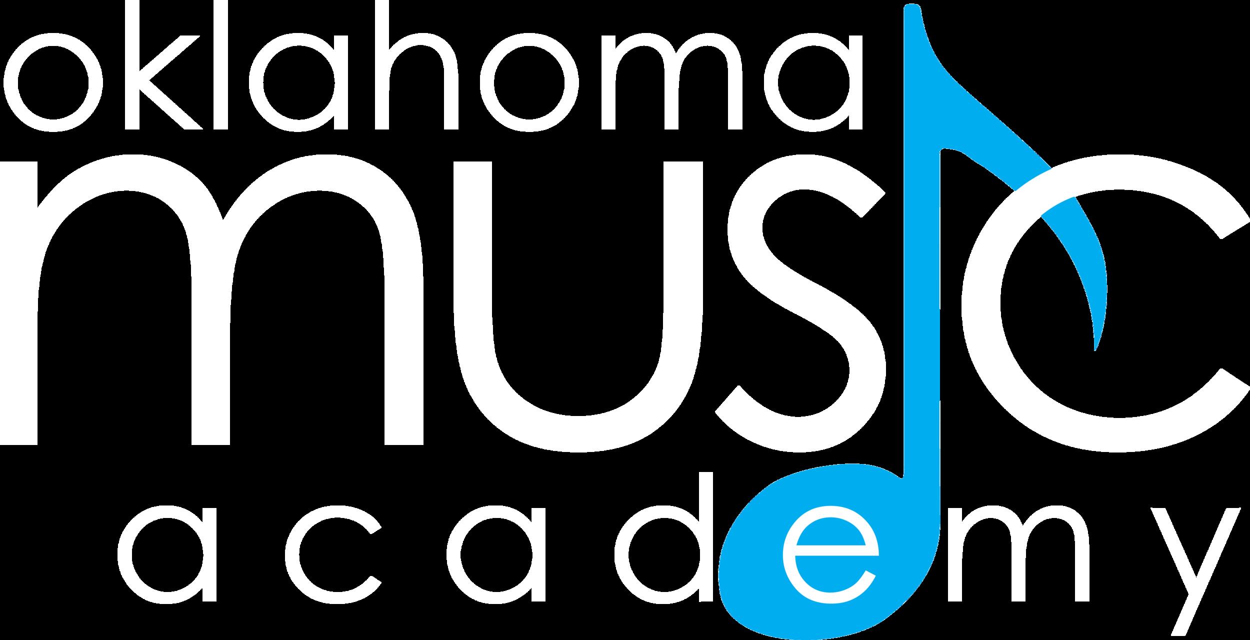 oma logo large.png