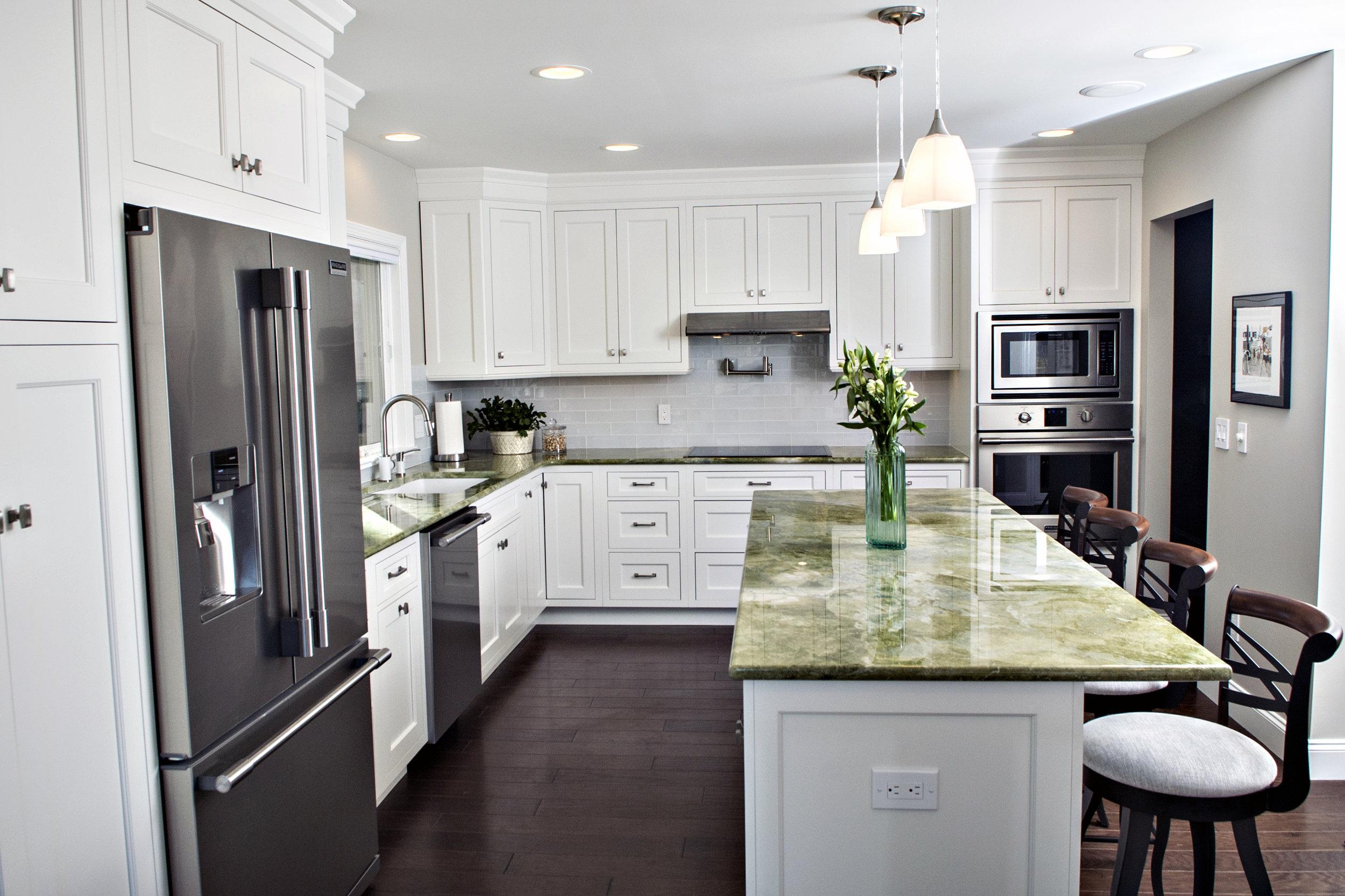 Troy-Kitchen3.jpg