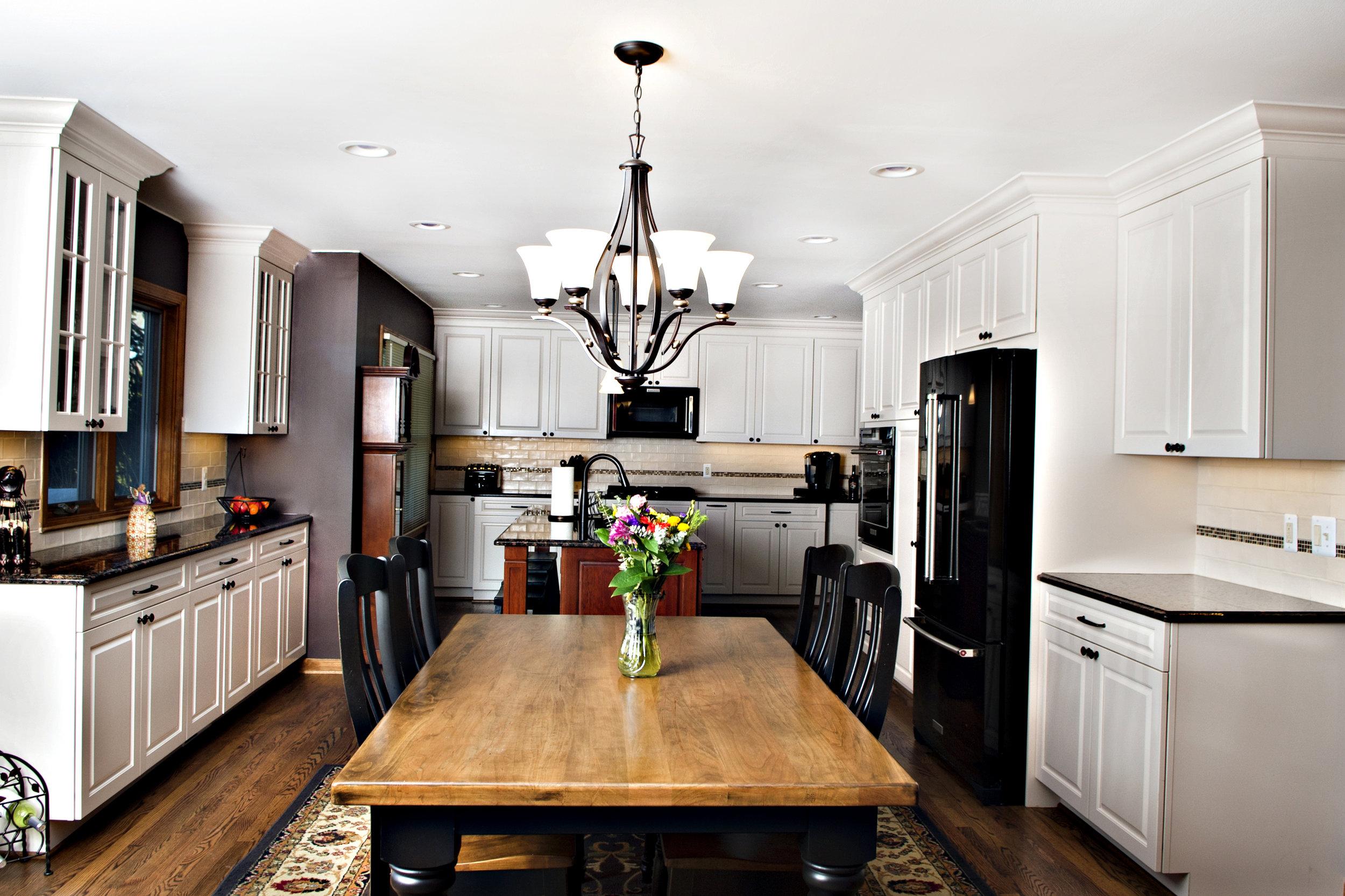Troy2-Kitchen2.jpg