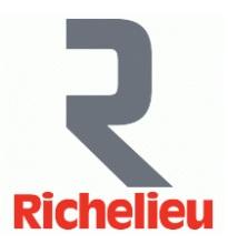 richelieu-hardware.jpg