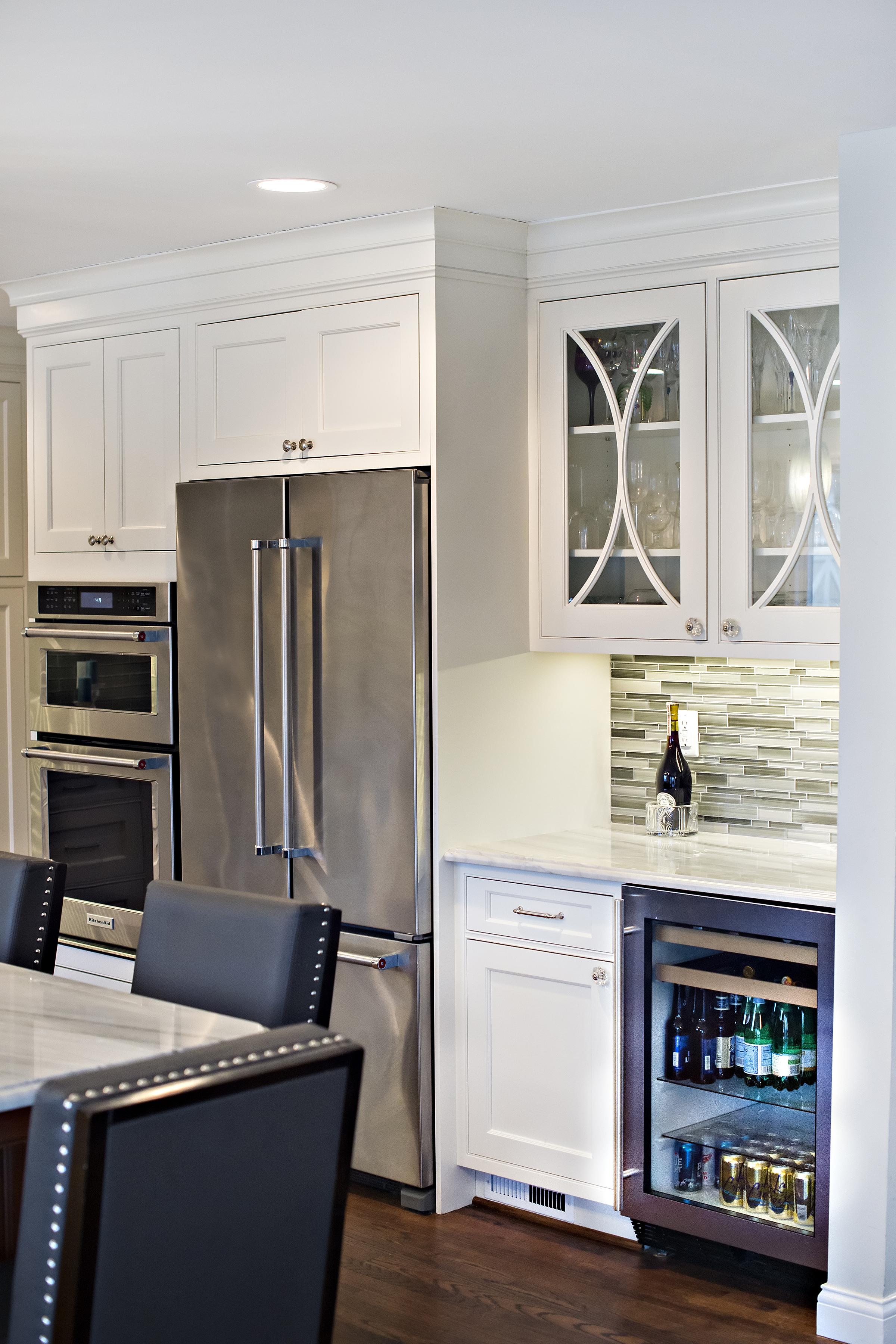 GP-Kitchen2.jpg