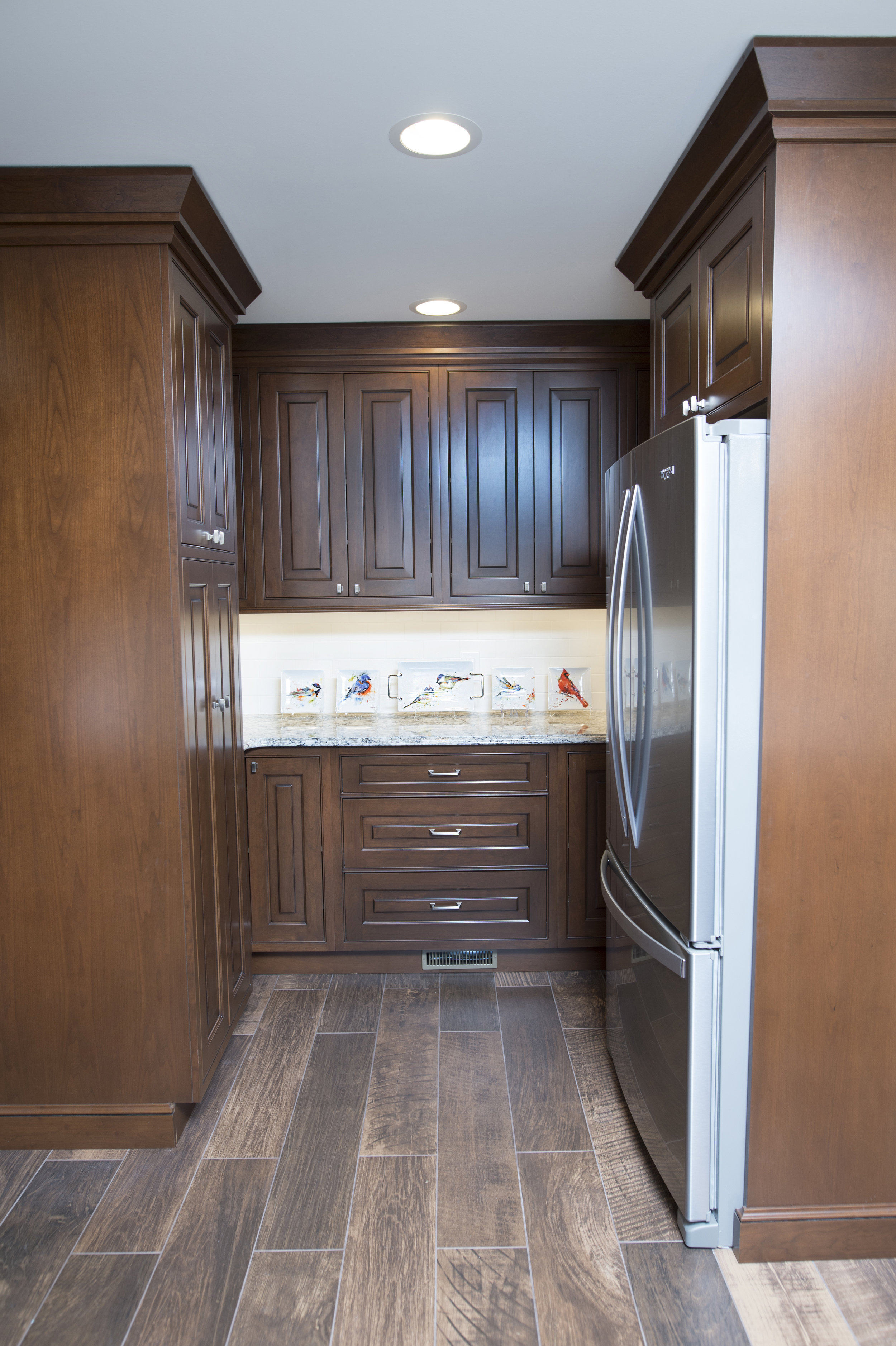 Kitchen- Augusta1.jpg