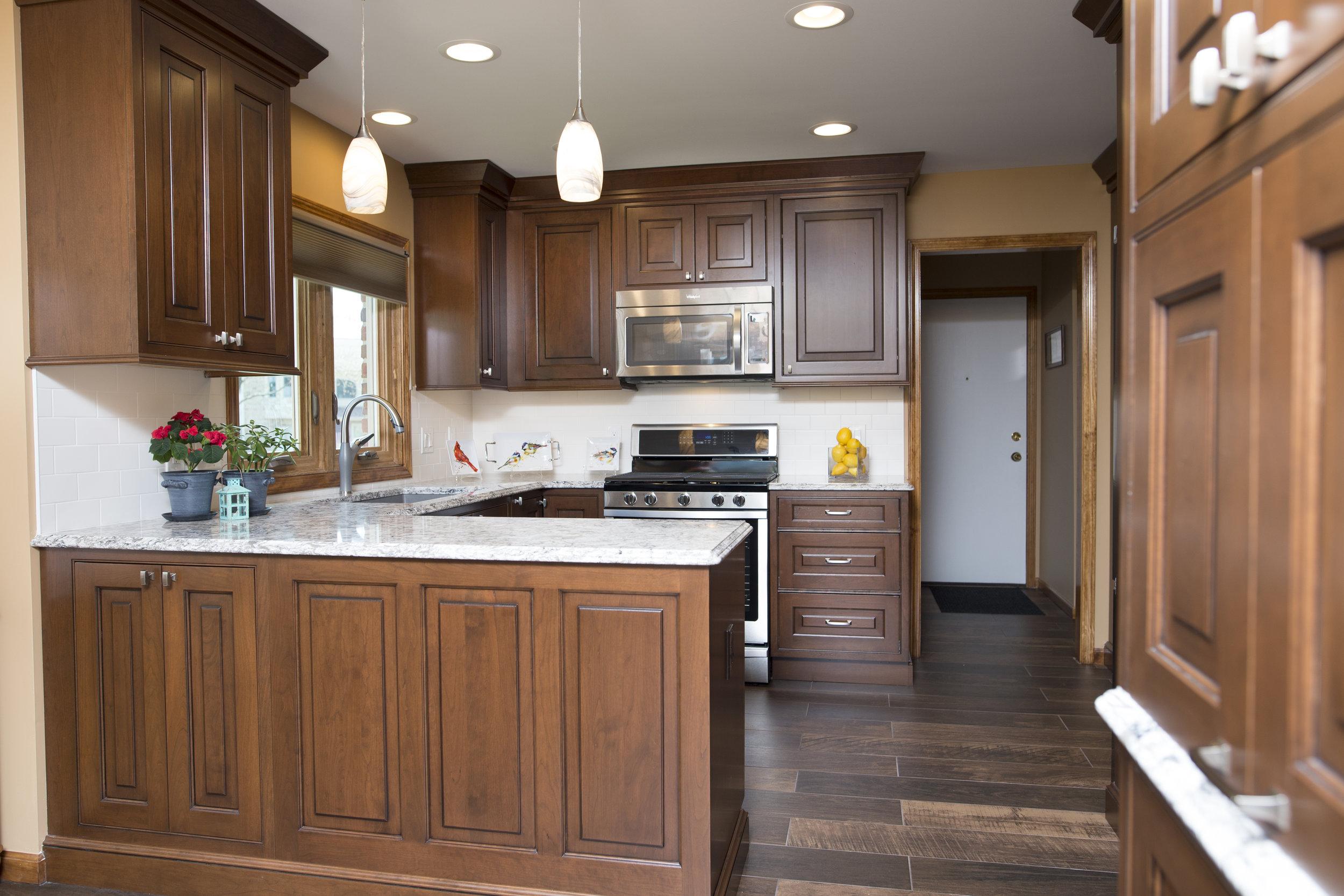 Kitchen- Augusta2.jpg