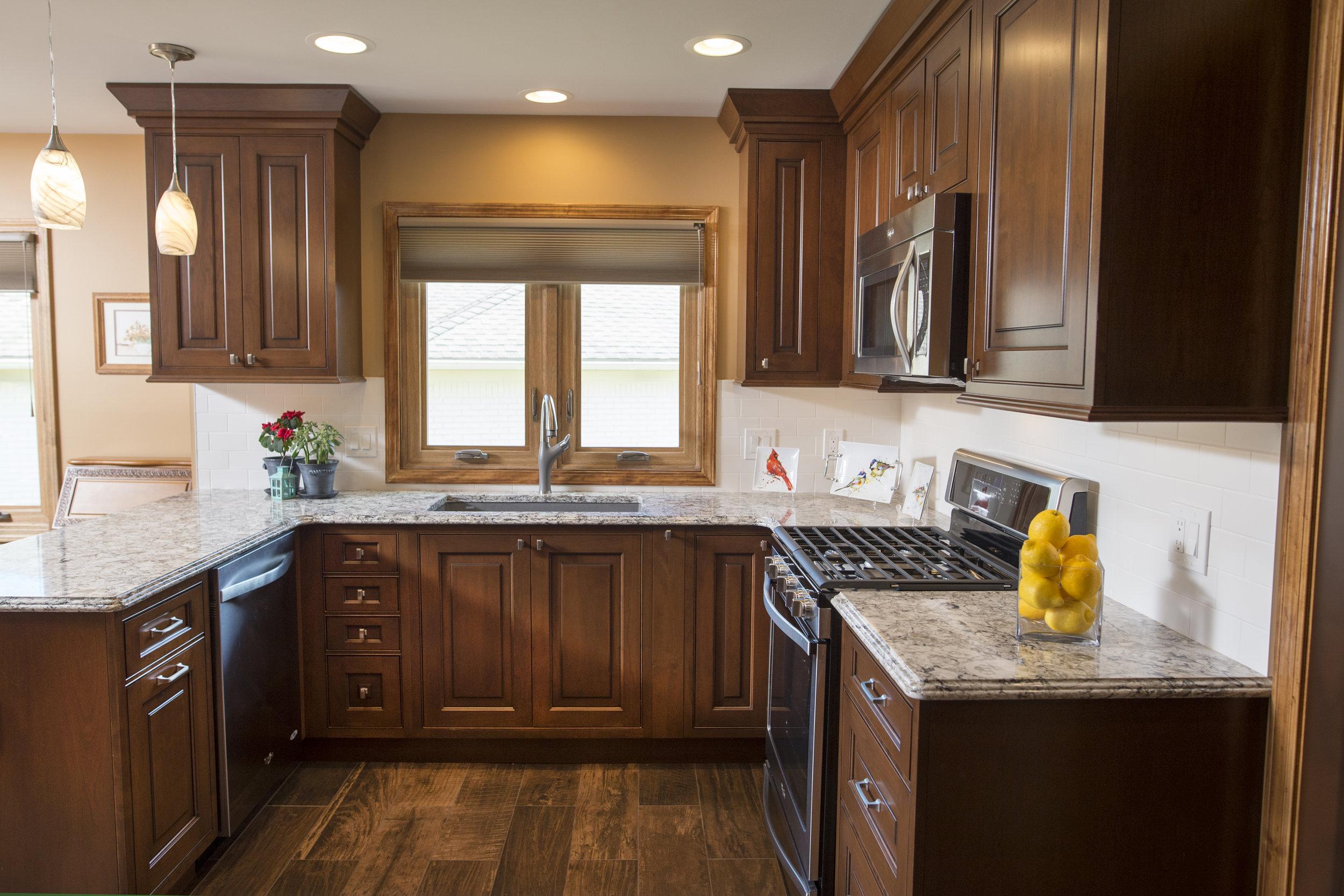 Kitchen- Augusta3.jpg
