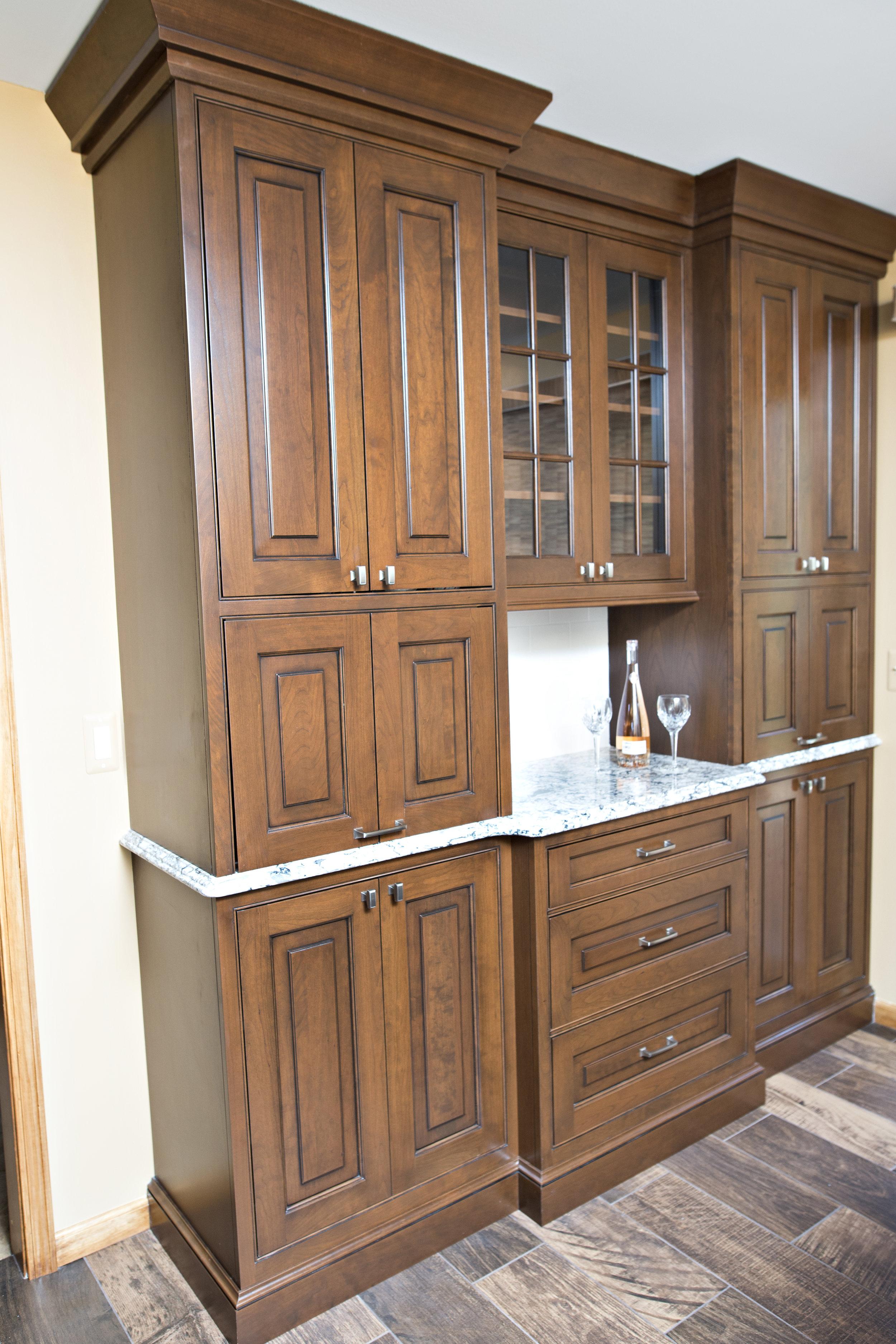 Kitchen-Augusta4.jpg