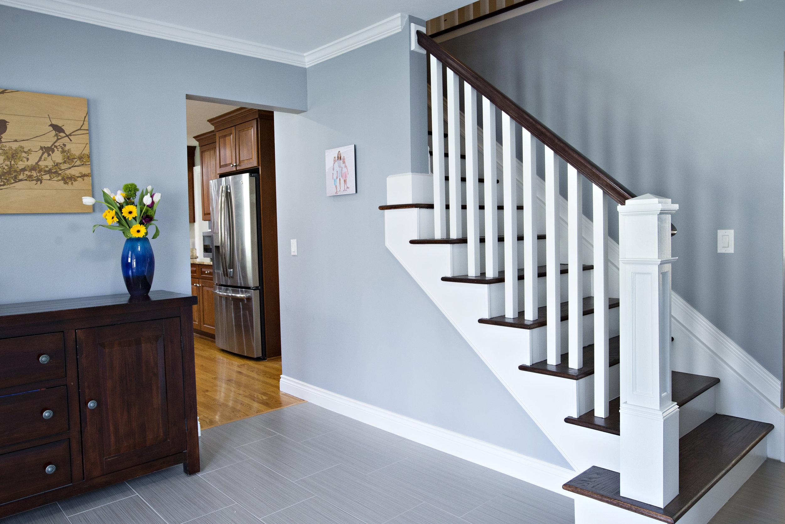Staircase-Apple Hill1.jpg