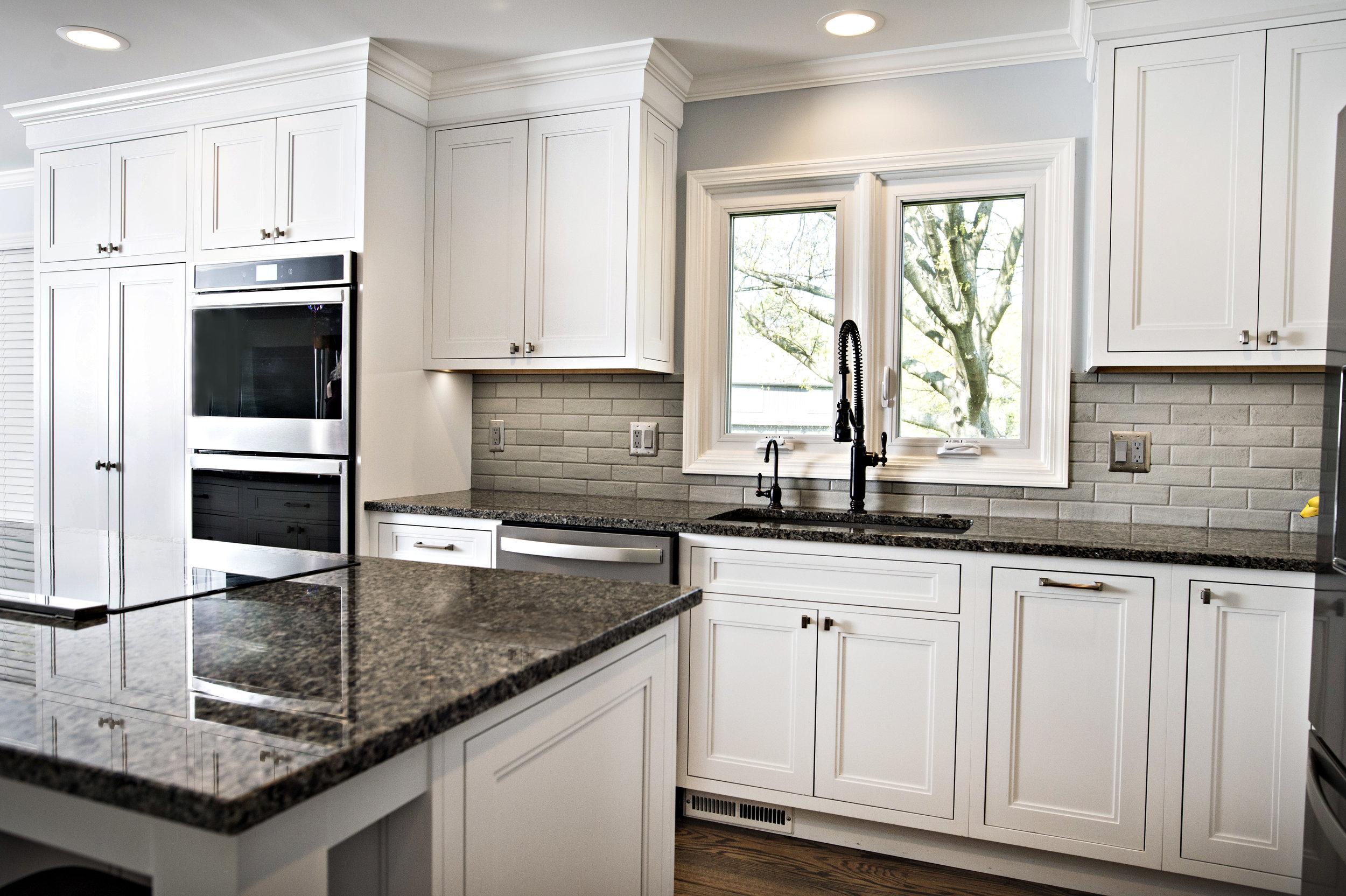 Kitchen-Pine Ridge2.JPG