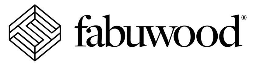 fabuwood logo.JPG