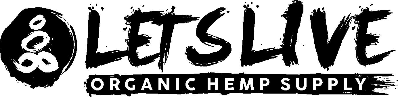 LetsLive  logo 11  PNG.png