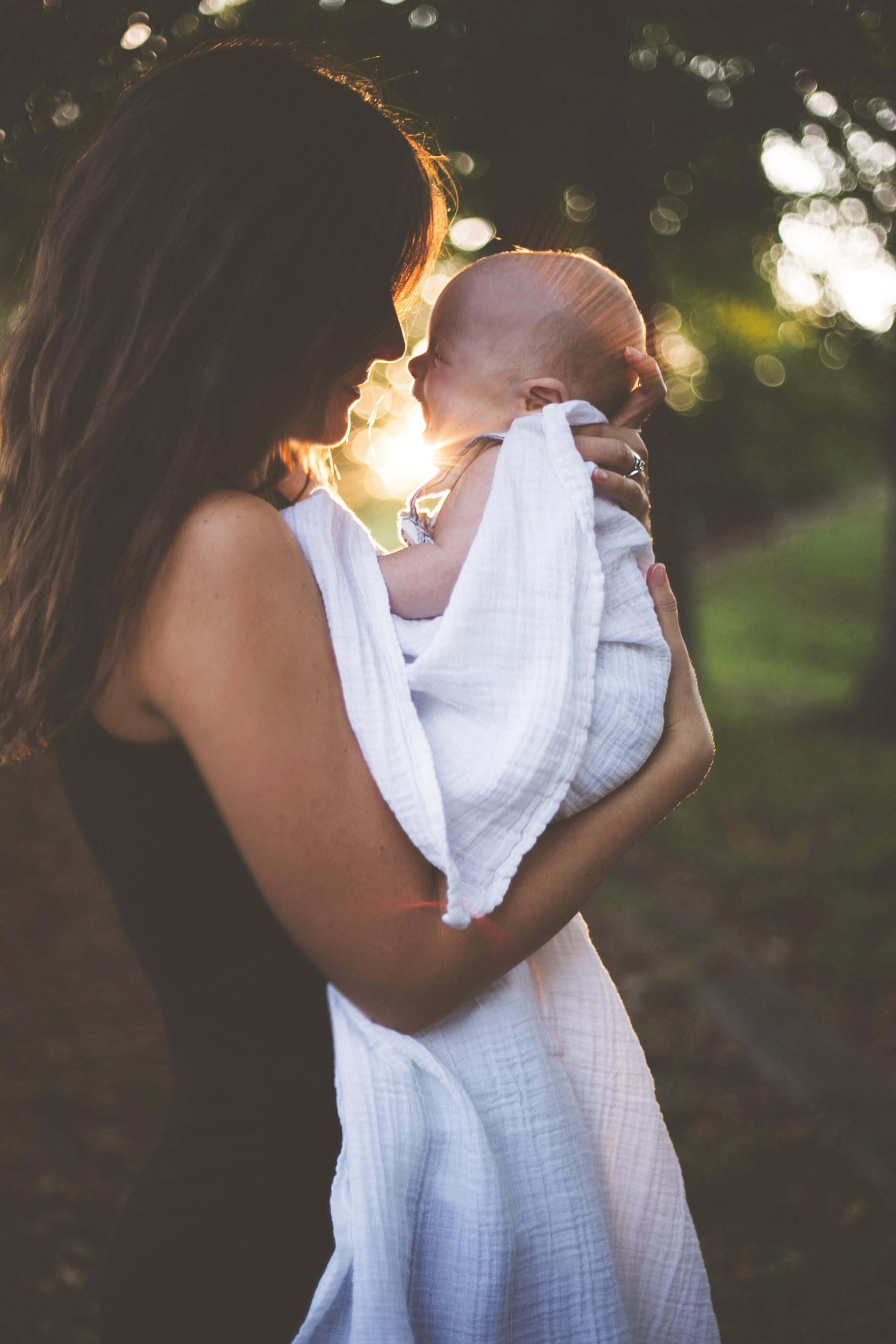 Fertility -