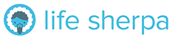 life-sherpa-logo.png