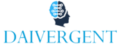 cropped-Daivergent-Logo-Transparent-2-171x63.png