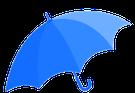 Blue Umbrella Logo copy.png