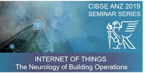cibse-IoT.png