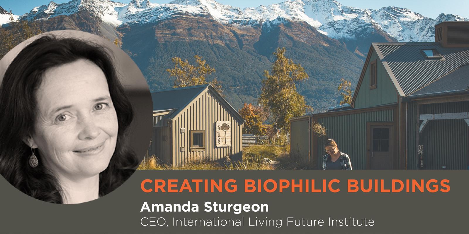 Creating-Biophilic-Buildings-Amanda-Sturgeon-Eventbrite.jpg
