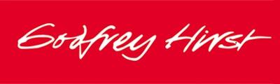 logo-GodfreyHirst.jpg