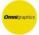 logo-omnigraphics.jpg