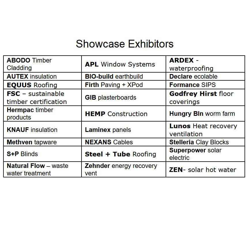 exhibitors.png