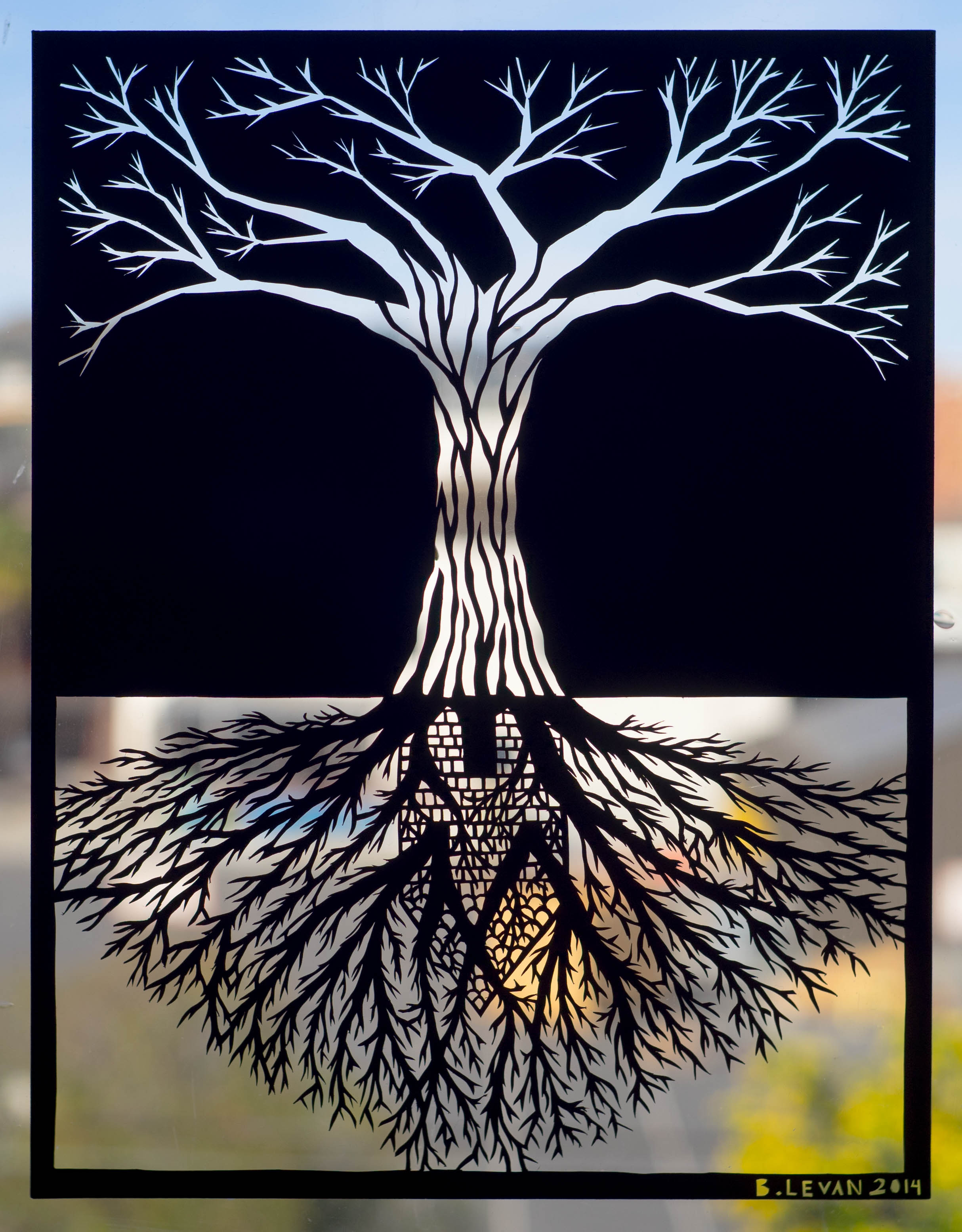 cabal_tree.jpg