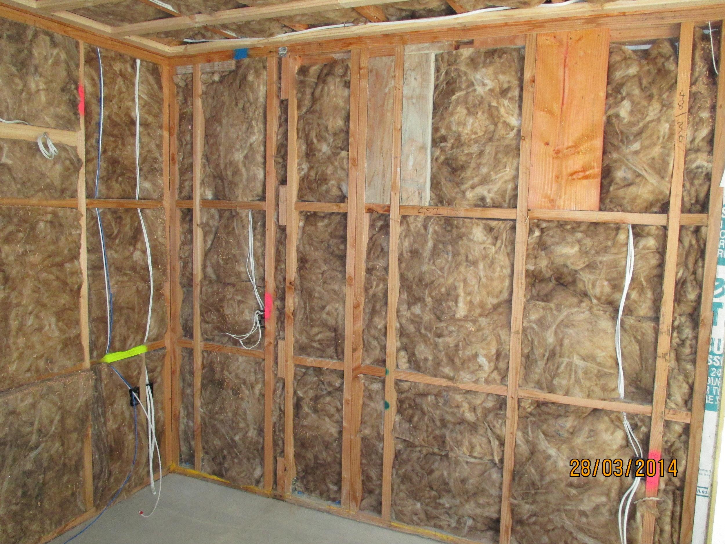 Earthwool knauf insulation.jpg