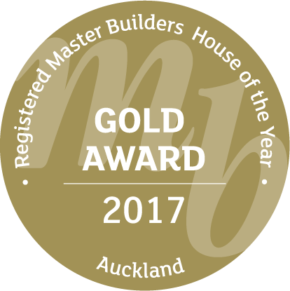 Auckland_2017_Gold.png