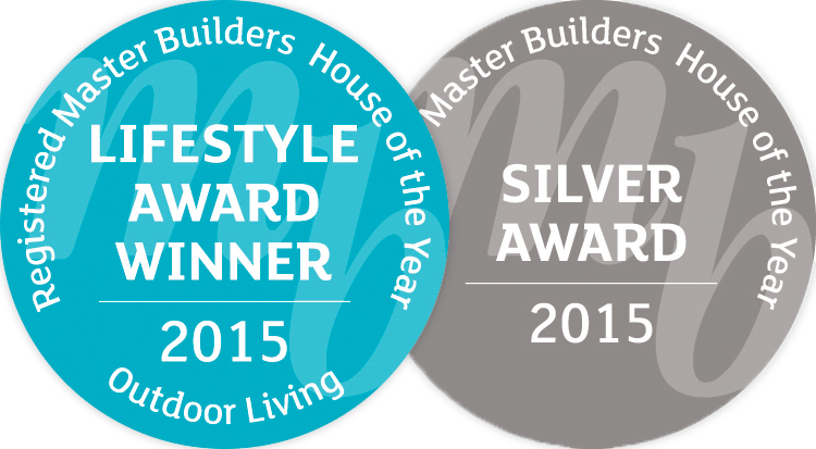 Sustainable_Lifestyle_Silver 2015.jpg