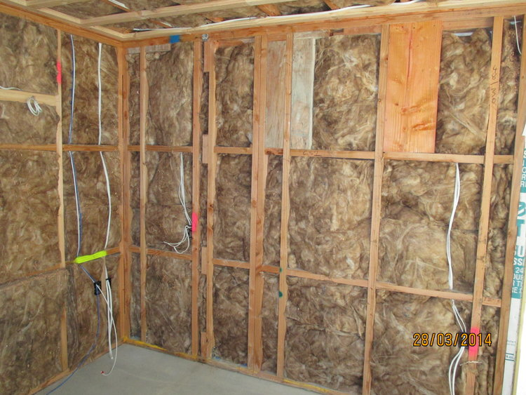 Earthwool+knauf+insulation.jpg