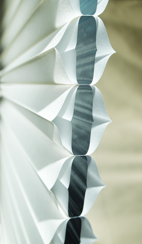 2006_DU_Panache_Fabric Detail.jpeg