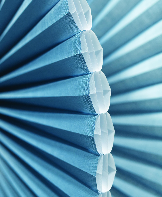 2007_DU_Elan_Fabric Detail.jpeg