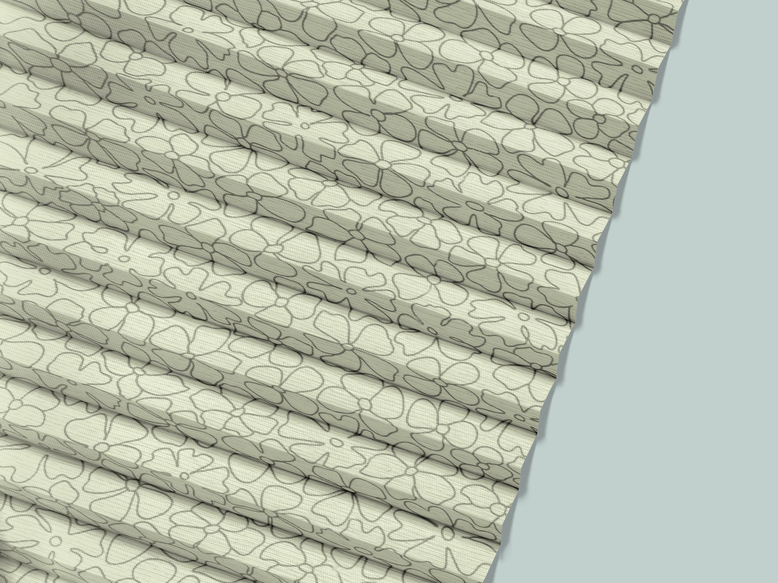 2013_PS_Botanicals_Fabric Detail.jpeg