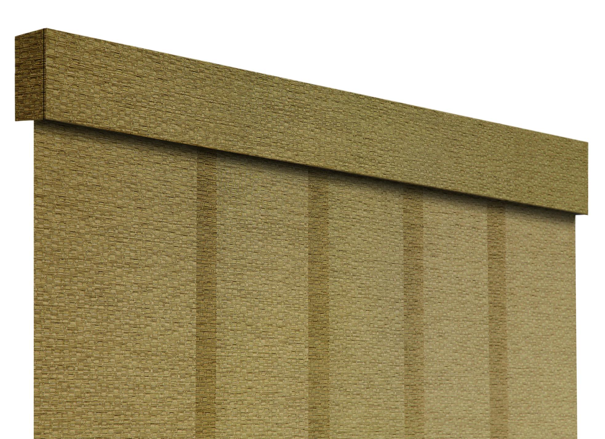 2016_Skyline_Indian Basket_Fabric Detail.jpeg