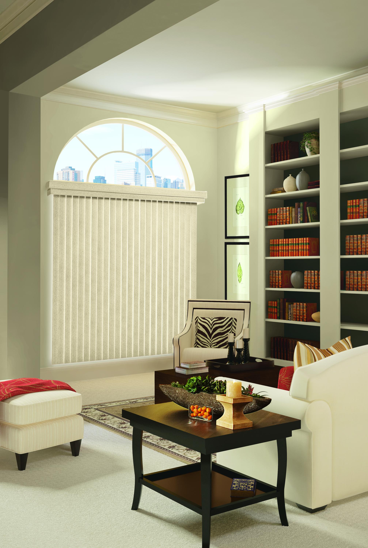 2016_SOM_PermaTilt_Tao_Living Room.jpeg