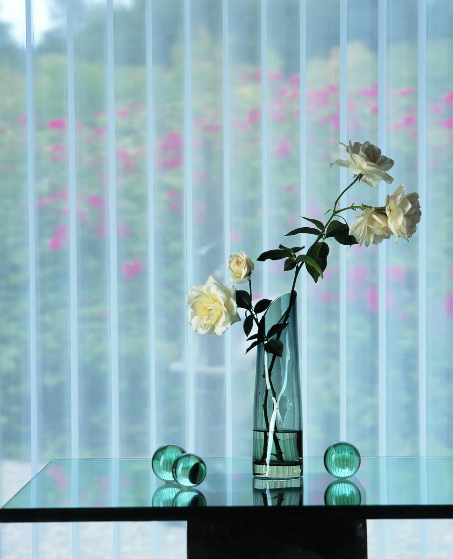 2007_LUM__Flowers_Fabric Detail_Tilted.jpeg