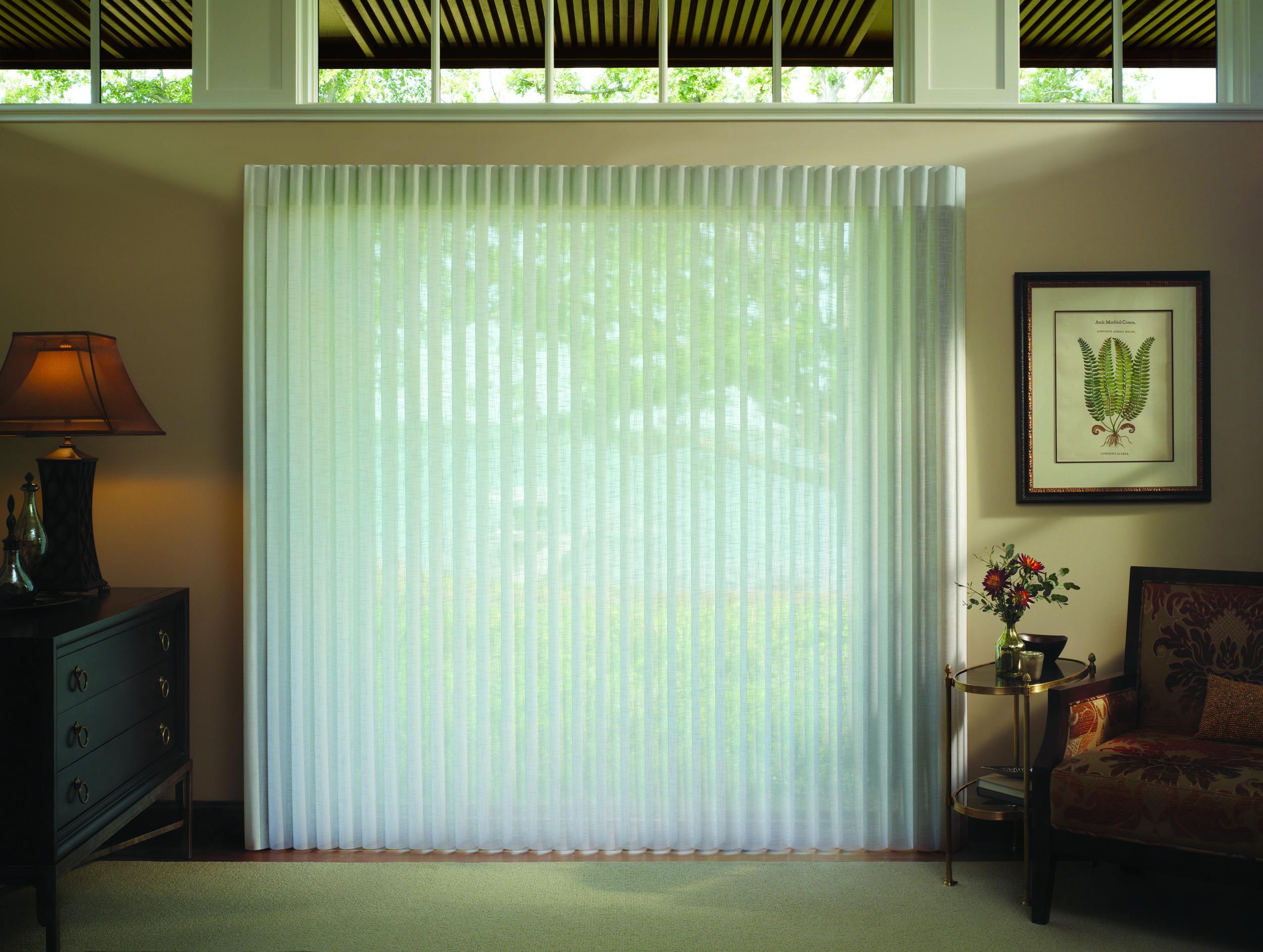 2011_LUM_Sheer Linen_Living Room_Open.jpeg