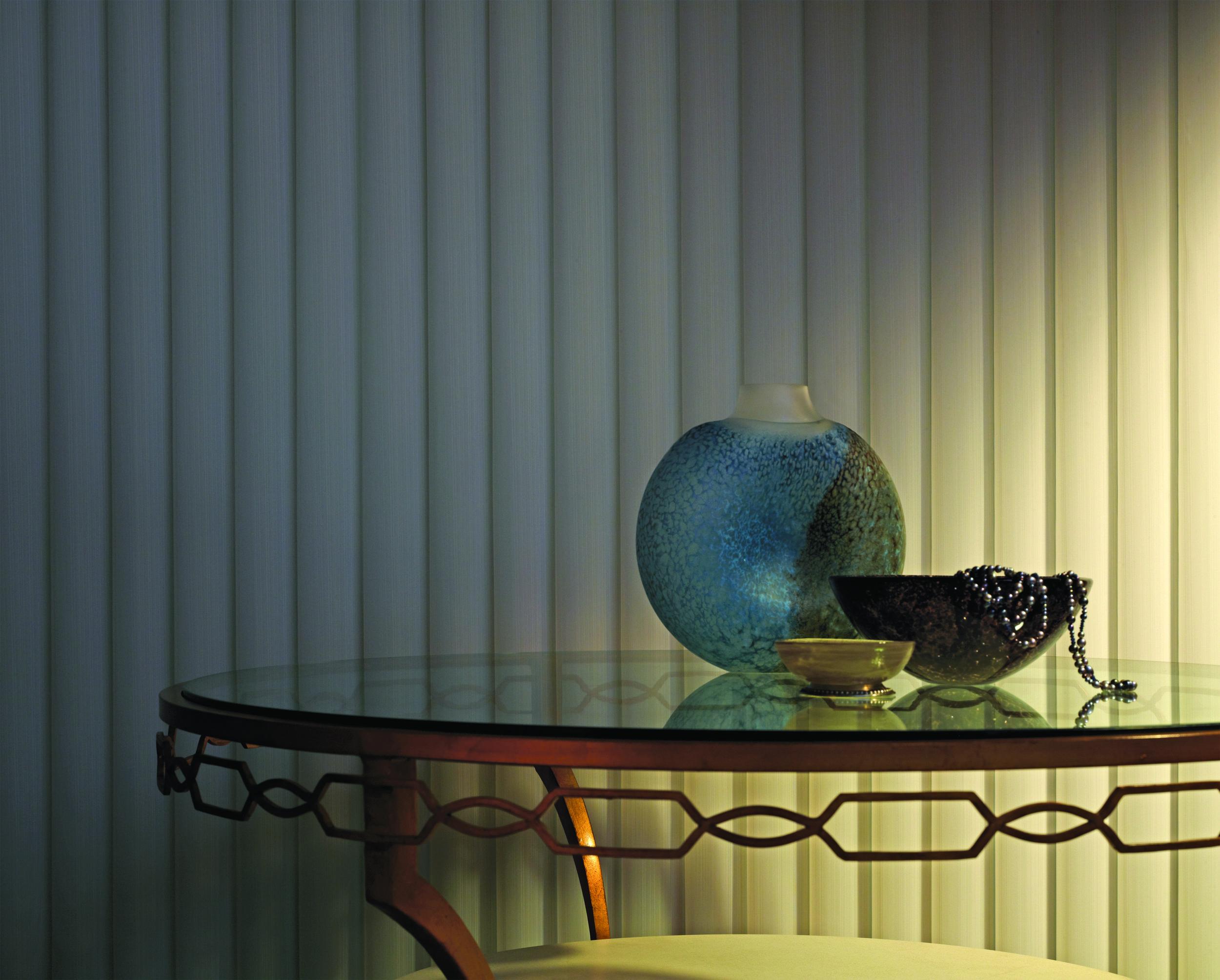 2011_LUM_Stria_Fabric Detail_RD.jpeg