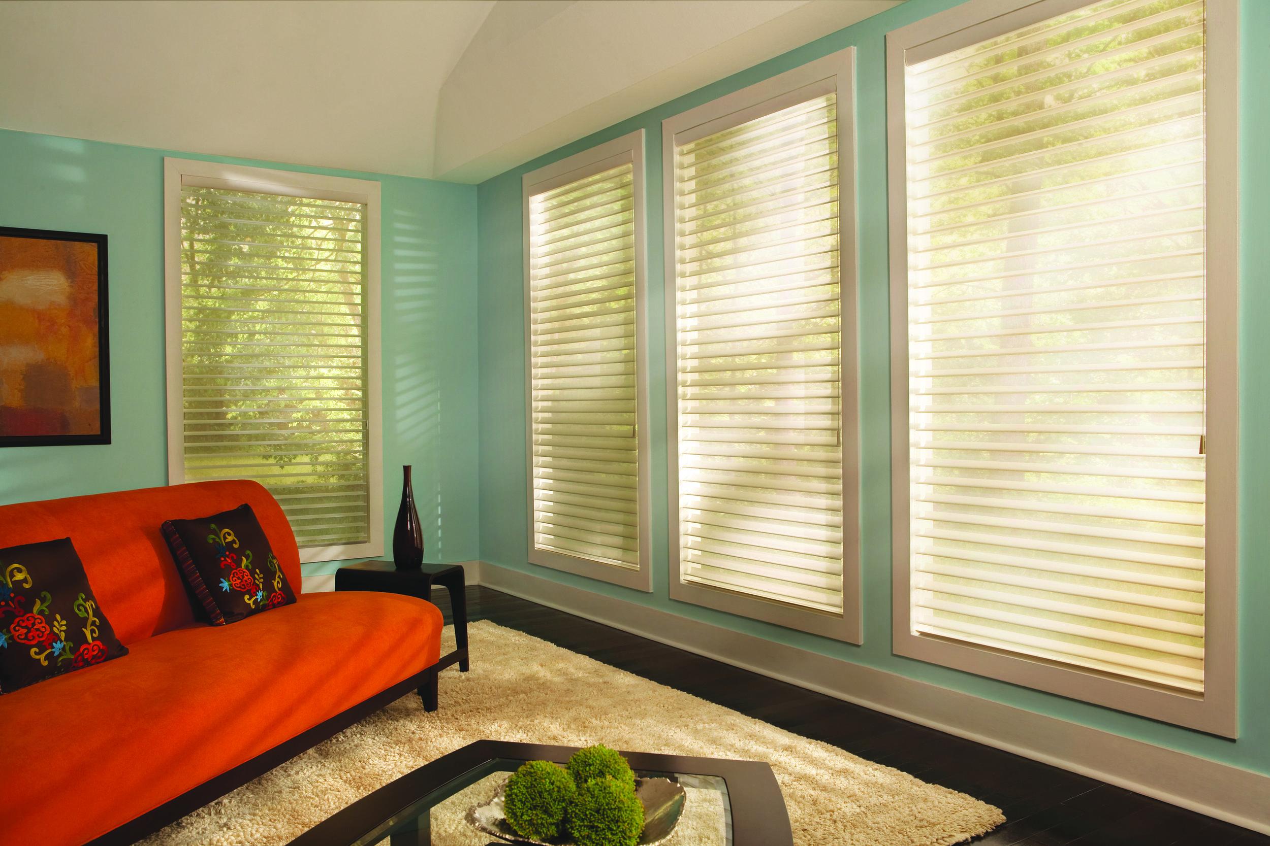 2010_NAN_2010_Watermark_Living Room_After.jpeg