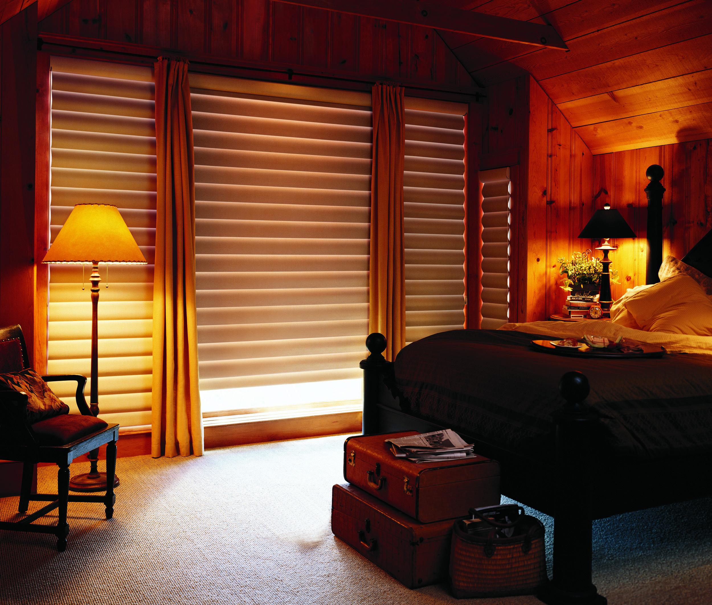 2012_PIR_ER_Linen_Bedroom.jpeg